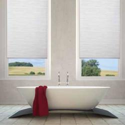 Amasaco Blinds