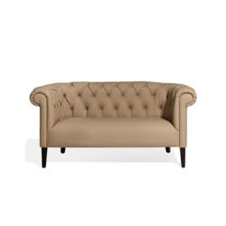 Metallofabrica Sofa