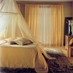 Sunblinds Shading Solutions Curtain Fabrics