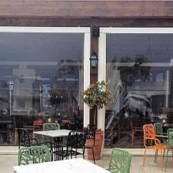 Avgoustis Awnings Heavy Duty Screens And Doors